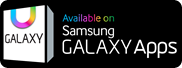 Get Time Gap at Samsung Galaxy Apps