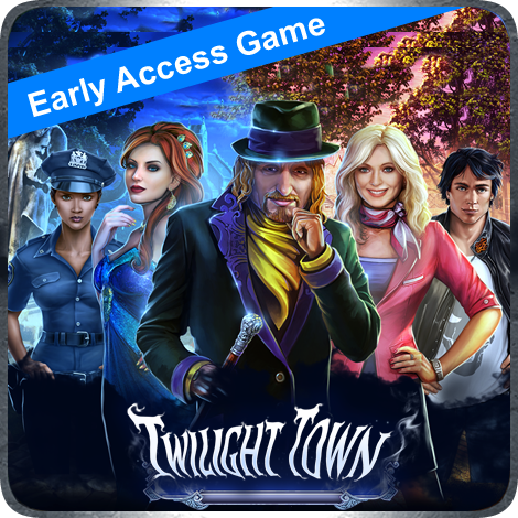 twilight-town